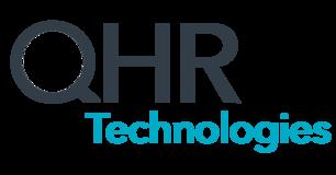 QHR Product Ideas Ideas Portal Logo
